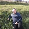 Геннадий, 58, г.Абинск