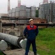 Andrei 117 Владивосток