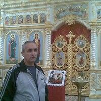 Михаил, 57 лет, Рак, Самара