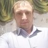 Иван, 38, г.Железногорск