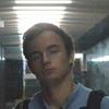 Михаил, 22, г.Сочи