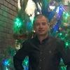 Василий, 41, г.Белгород-Днестровский