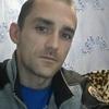 Сергей, 33, г.Красный Холм