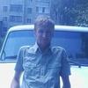 женя, 30, г.Брянск