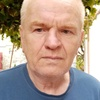 Сергей, 61, г.Брест