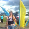 тина, 28, г.Великий Бычков
