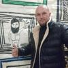 Андрей, 40, г.Орел