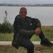 Александр 47 Ханты-Мансийск