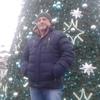 Sasha, 52, г.Ярмолинцы