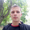 Амиго, 26, г.Николаев