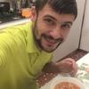 Alessio, 27, Milan