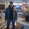 Андрей, 50, г.Железногорск-Илимский