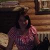 Лариса, 48, г.Бузулук
