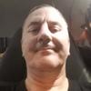 Олег, 50, г.Сыктывкар