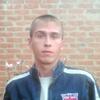 Aleksey, 38, Kharabali