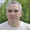 Тагир, 41, г.Грозный