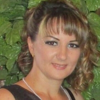 Оксана, 34 года, Лев, Гулистан