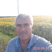 Виктор, 60, г.Альметьевск