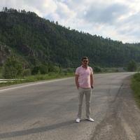 Борис, 34 года, Водолей, Новый Уренгой