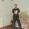 Павел, 38, г.Конаково