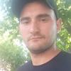 Алексей, 30, г.Ленинск-Кузнецкий