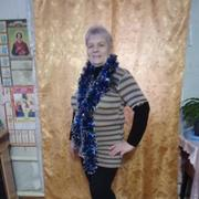Валентина 62 Брянск