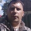 Андрей, 20, г.Краснодар