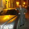 Шумилов, 46, г.Кингисепп