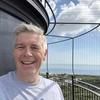 Isaak Alekseev, 61, Las Vegas