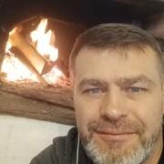 Дмитрий 41 Москва