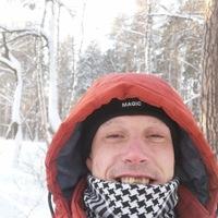 Александр, 39 лет, Овен, Ступино
