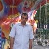 Хамид, 48, г.Ростов-на-Дону