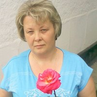 LYDA7671, 49 лет, Близнецы, Гайворон