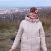 Мария, 50, г.Красноярск