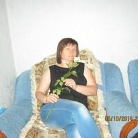 Вікторія, 41 рік, Стрілець, Львів