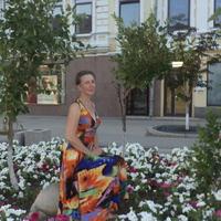 Наталья, 48 лет, Козерог, Самара