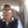 faisal, 28, г.Доха