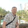 юрий, 53, г.Орехово-Зуево
