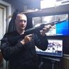 Андрей Нилов, 33, г.Москва
