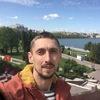 Ростислав, 26, г.Опава