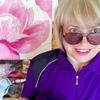 Людмила, 58, г.Каменск-Шахтинский