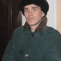 миасс виталик, 39 лет, Козерог, Челябинск