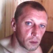 виктор 38 лет (Рыбы) хочет познакомиться в Новгороде Северском