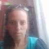 Алёна, 26, г.Березовка