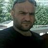 Bilal, 20, г.Самсун