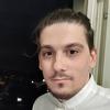 Томас, 30, г.Малоярославец