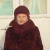 Наталья, 68, г.Костанай