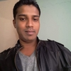 Shamail, 29, г.Gurgaon