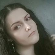 Аделаида, 22, г.Майкоп