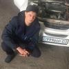 Дмитрий, 30, г.Белово